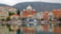 img-Midilli_Lesvos_adasi_island_-(6)_edi