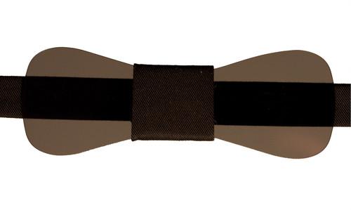 nouveau design design de qualité livraison gratuite Quiproquo - Noeud papillon