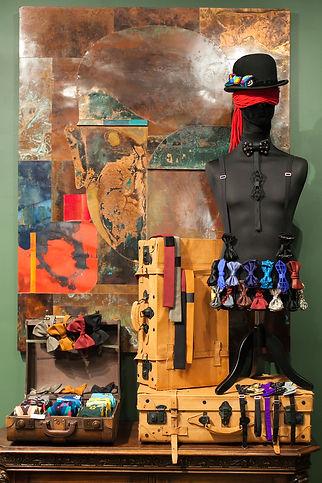 Boutique Homme createur