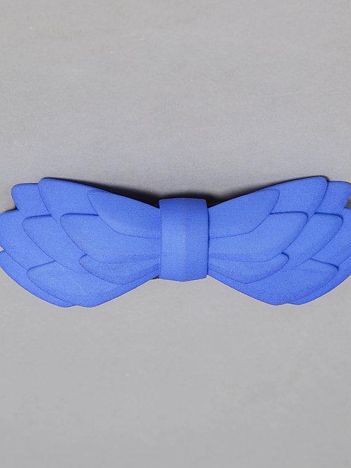BITSTAILOR - Noeud Papillon AILES BLEU