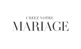 mariage%20logo_edited.png
