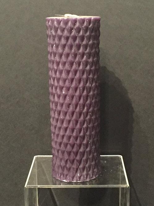 Broste - Bougie (25 cm)