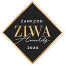 badge-ziwa2020-fr.png