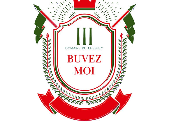 PASS BUVEZ MOI