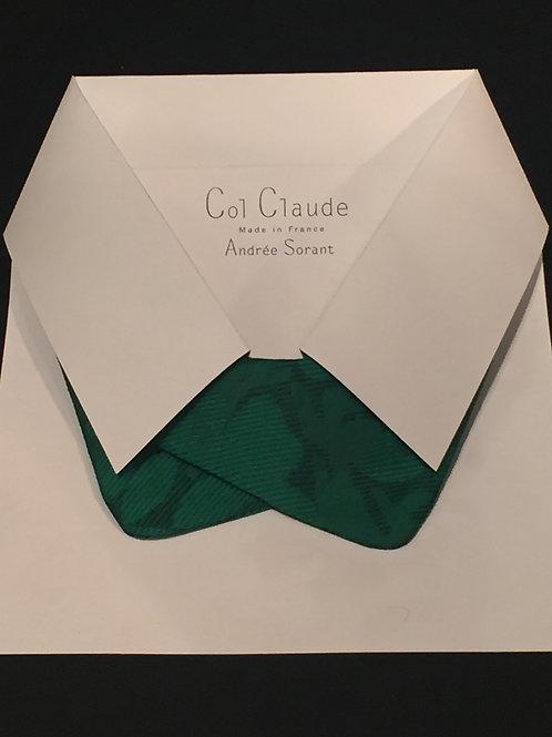 "Andrée Sorant - Col ""Claude"" (coton)"