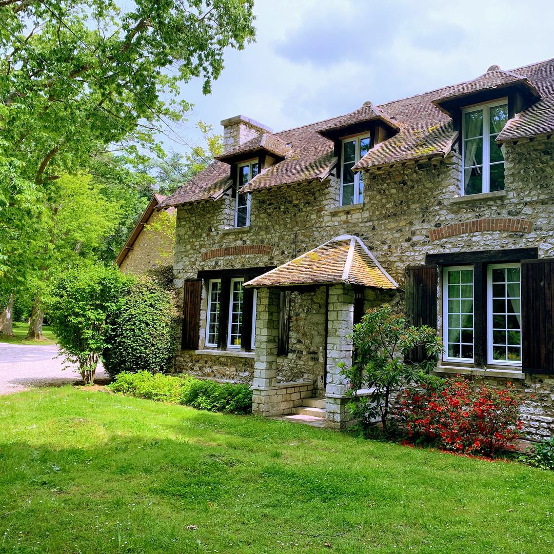 La Maison Normande