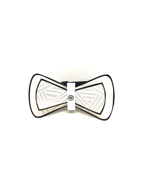 "Noeud papillon - Super Bow ""Graphic1"