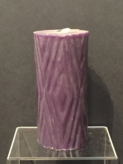 Broste - Bougie (15 cm)