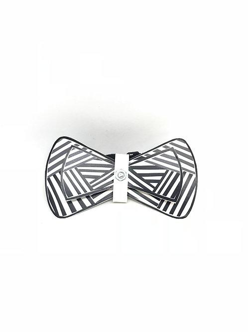 "Noeud papillon -  Super Bow ""GRAPHIC 4"""