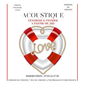 ACOUSTIQUE LOVE FLYER.jpeg
