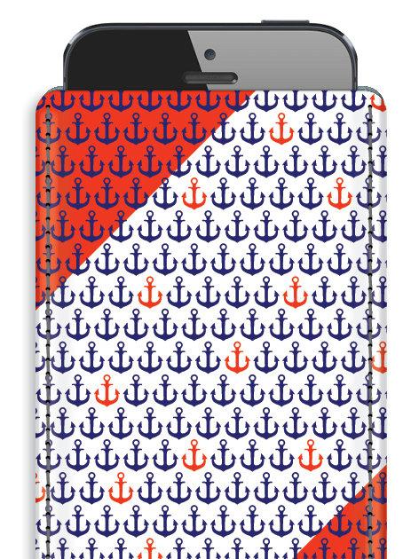 Pochette de protection Iphone 6s/7 Plus
