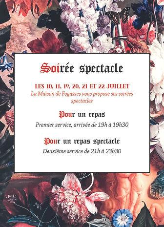 SOIRÉE SPECTACLE.jpg