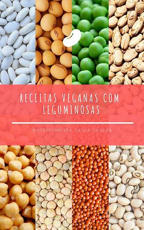 RECEITAS COM LEGUMINOSAS.jpg