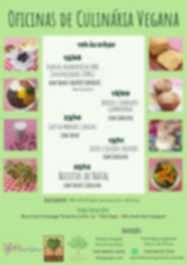 Cópia_de_Oficinas_de_Culinária_Vegana_(1