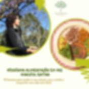 Grupo_Alimentação_em_Paz_-_Mindful_Eat