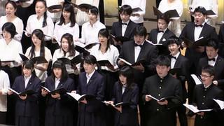 C_チャンネル『洗足音楽大学公式』