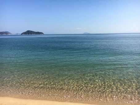 5年鑑賞_宮城道雄が描きたかった「春の海」とは?<準備中>