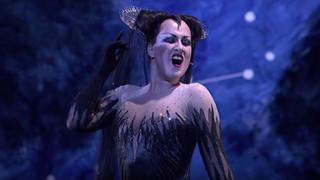 歌56_魔笛「夜の女王のアリア」
