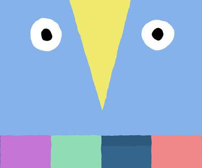【アプリ紹介】リズムループアプリ「LOOPIMAL」(iOS)