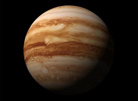 6年鑑賞_タブレットを使った「木星」の鑑賞③2,3時間目〜思いや意図を考え音楽を構成する〜