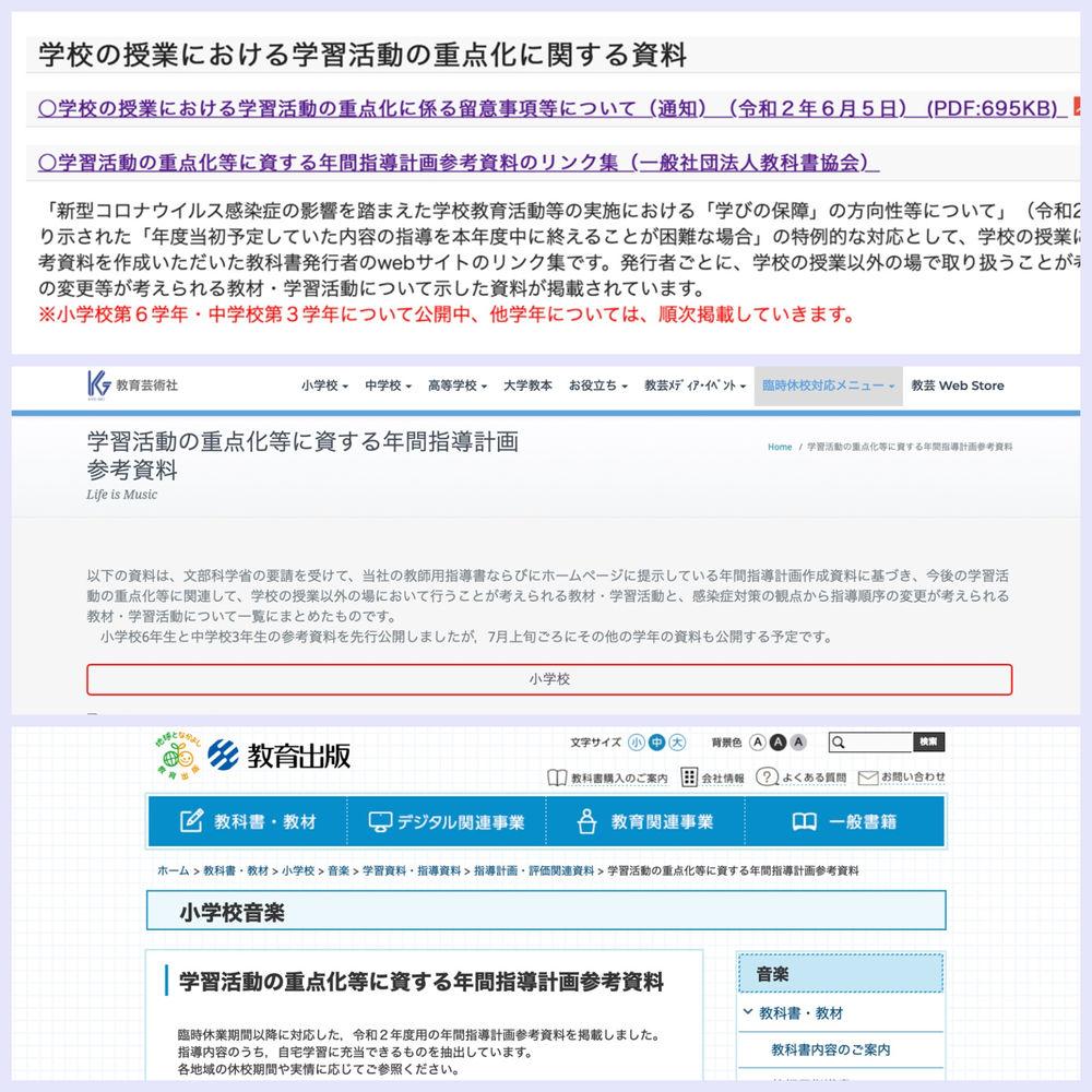 省 文部 学習 サイト 科学 支援
