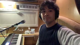 C_チャンネル『世界を旅する音楽室』
