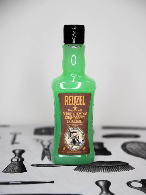 Reuzel Scrub