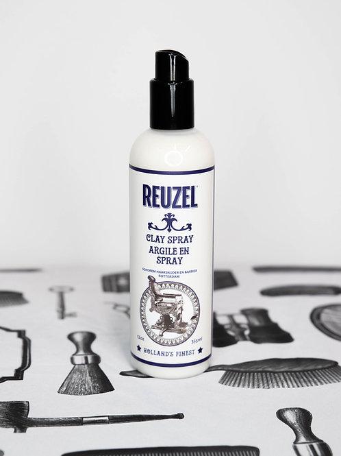 Reuzel Clay Spray