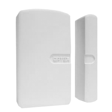 Optex Wireless Door/Window Transmitter