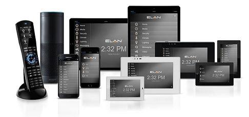 Elan Controls.jpeg