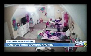 Dec ring hack MS.png