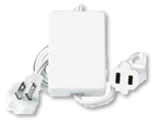 dimmer 2.png