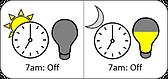 energy savings.png