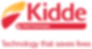 Kidde Logo.png