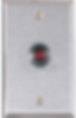 DMP panic wall button.png