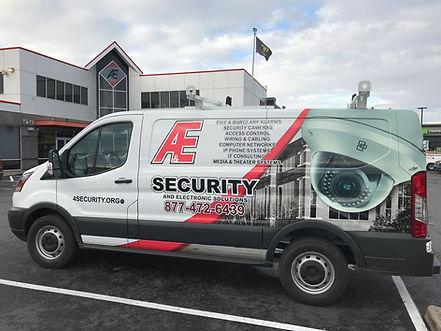 AE Security_01.jpg