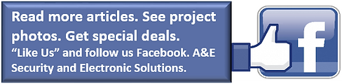 FB Stack.png
