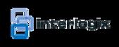 inter_logix_logo.png