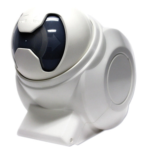 OPTEX  Wireless Motion Detector