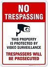 trespassing sign.png