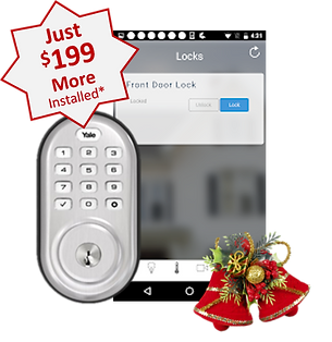 Smart Lock Screen.png