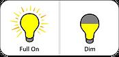 dim bulb.png