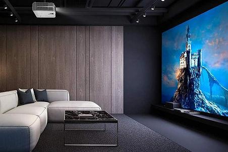 3 Screens and Projectors.jpeg