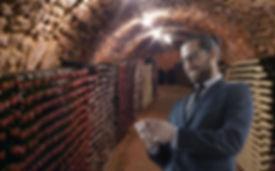 Cellar-Phone.jpg