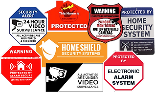 fake security signs.png