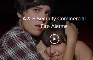 Fire Video.png