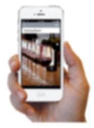 Tasting-Room-App.jpg