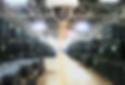 warehouse camera.png