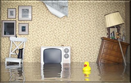 water meter flood.png