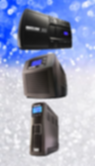 UPS Stacked.png